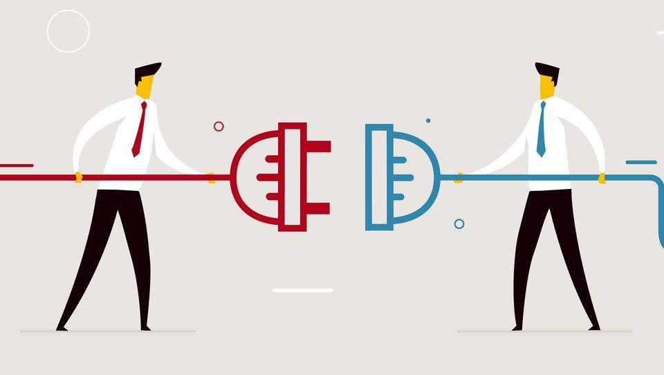 Jak dyrektor finansowy iradca prawny mogą lepiej współpracować wtwojej firmie?