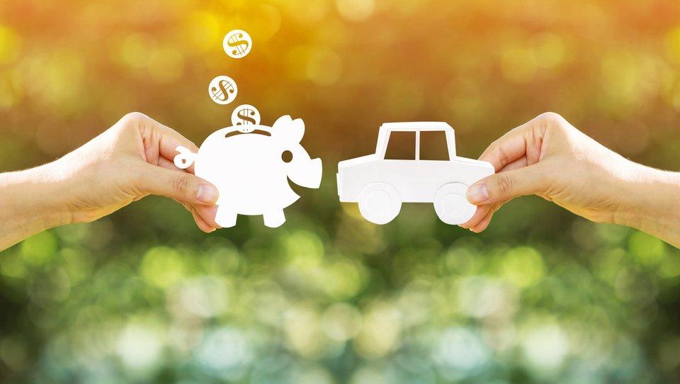 Zniżka na auto jako benefit pracowniczy