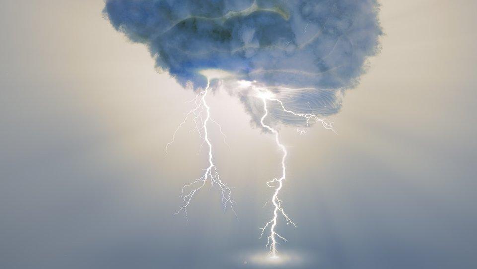 Jak przetrwać technologiczną burzę wswojej branży?