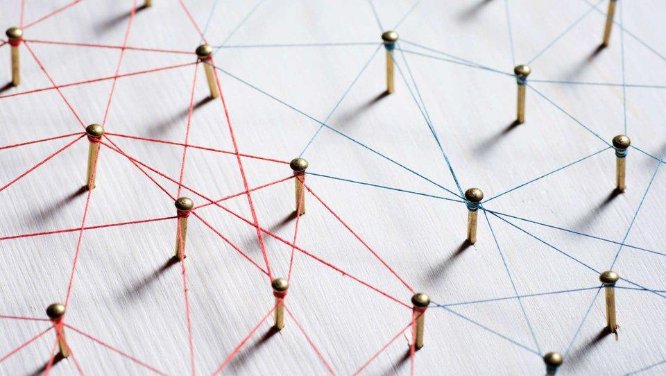Jak efektywnie współpracować wzdalnym zespole?