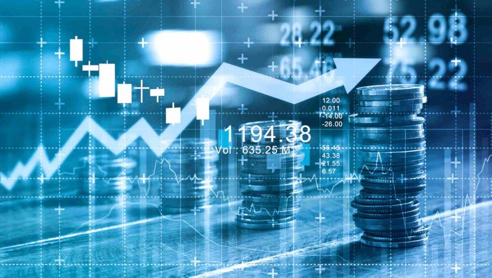 Polityka inwestycyjna wPPK. Jak wpłynie na spółki giełdowe?