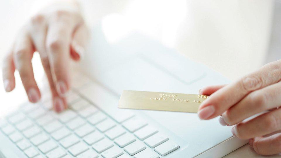 Marketing, sprzedaż iobsługa klienta nastawione na dane
