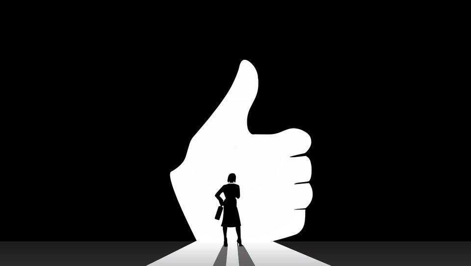 3 rzeczy, które utrudniają sprzedawcom pozyskanie sympatii klientów