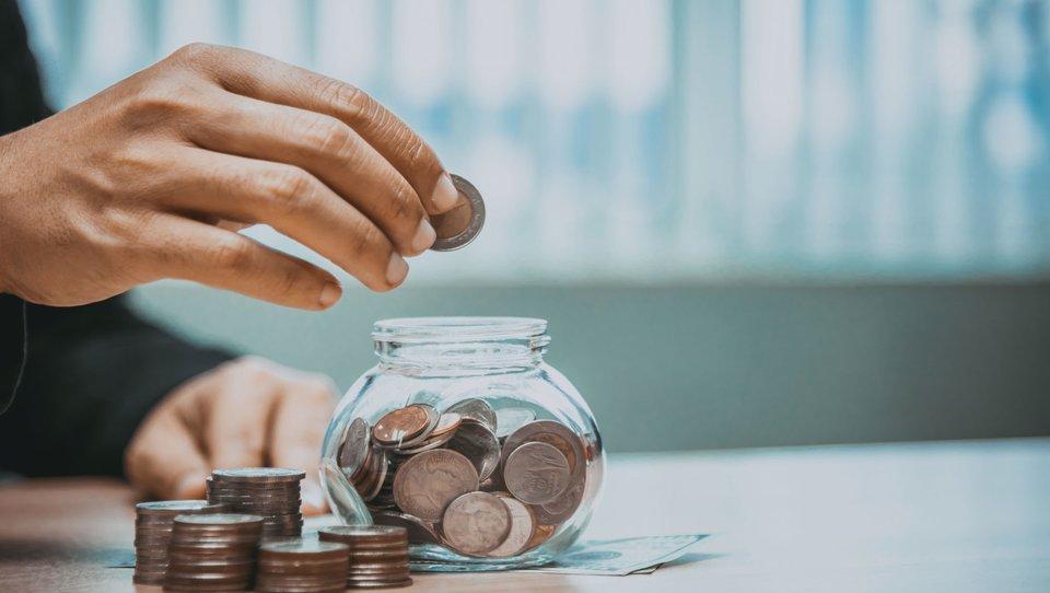 Strategia itaktyka: jak skutecznie optymalizować koszty