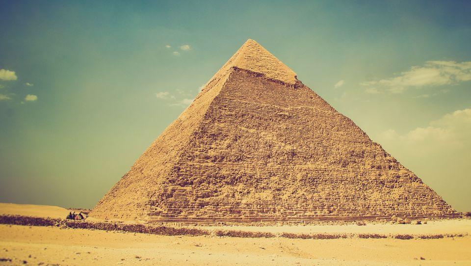 Czego piramida Maslowa nie mówi omotywacji?
