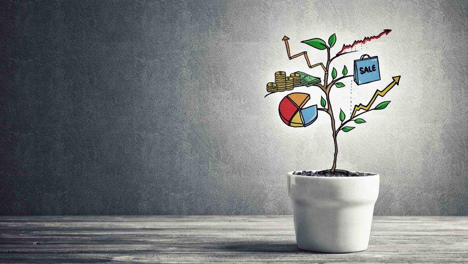 Jeśli chcesz zmienić strategię, najpierw zmień swój sposób myślenia