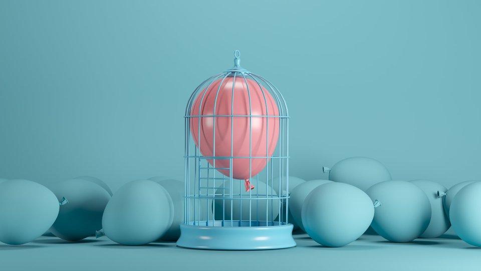 Zaplanuj lepsze spotkanie – wykorzystaj myślenie projektowe