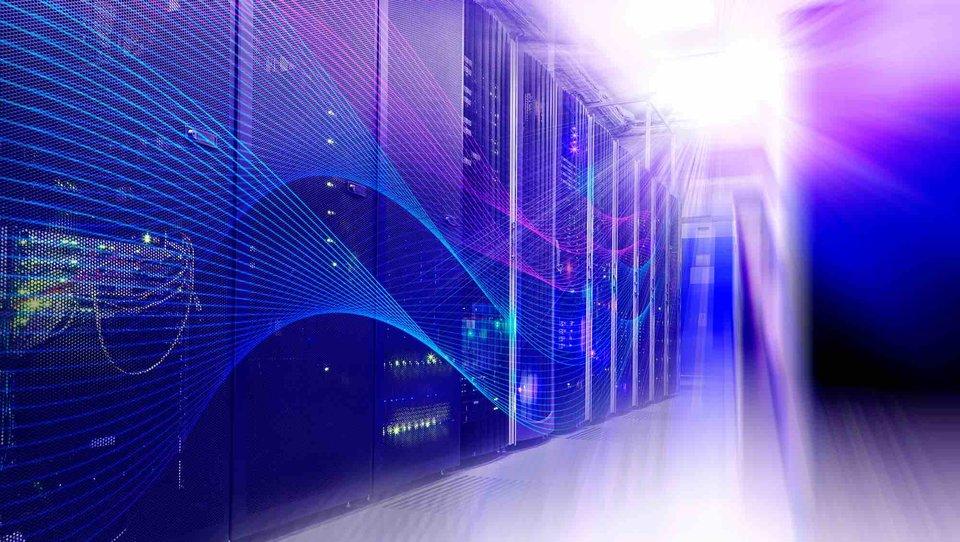 Jak zorganizować przeprowadzkę do Data Center?