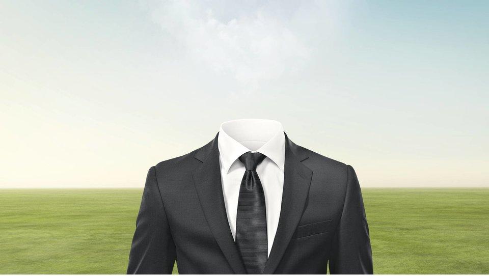 Cechy Lidera Dobrego Kierownika Kim Jest Nieobecny Przywódca Hbrp