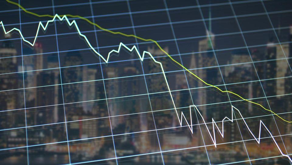 Recesja nie oznacza, że twoja firma nie może się rozwijać