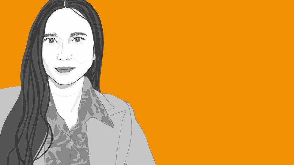 Anna Piotrowska-Banasiak: Chęć obejrzenia biura podczas rekrutacji jest wpełni zrozumiała