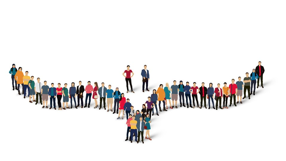 Rynek wymusza zmiany wpracy działów HR