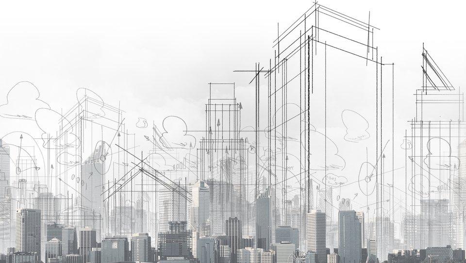 Architekt Systemów Informatycznych... czyli kto?