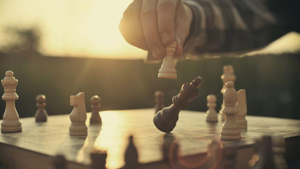 5 elementów, które pozwolą twojej firmie wygrać na zmieniającym się rynku
