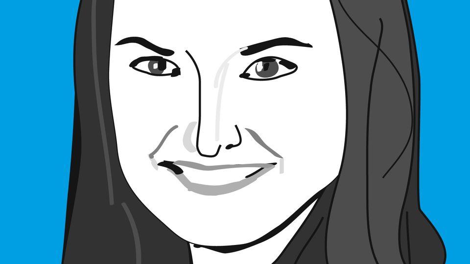 Barbara Chronowska-Cholewa: Częstym problemem firm B2B jest uzależnienie od jednego klienta