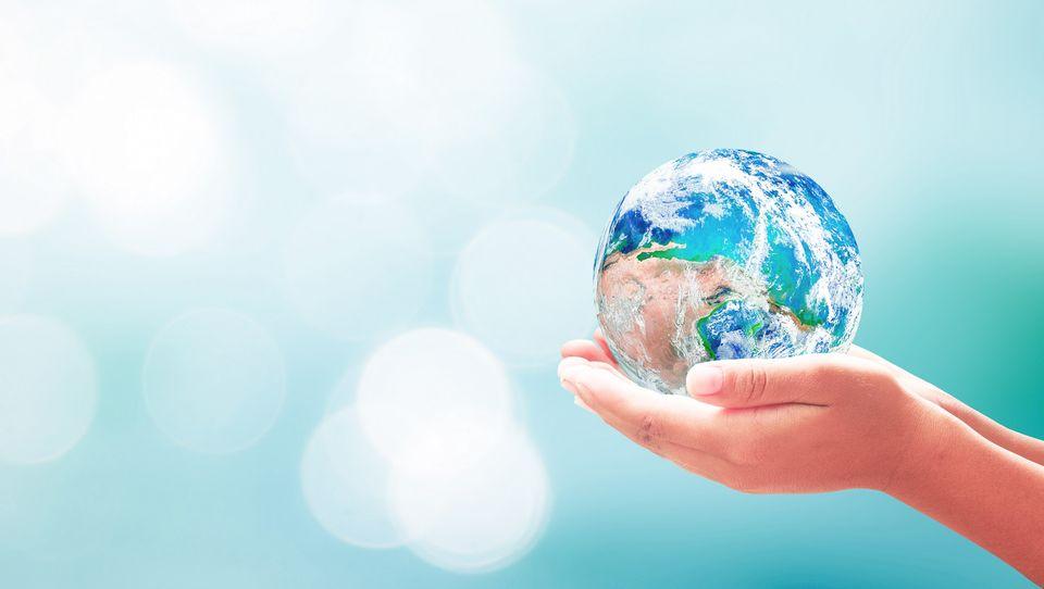 Czym naprawdę jest CSR