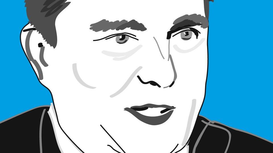 Tomasz Półgrabski: Specjalizacja czy rozszerzanie działalności?