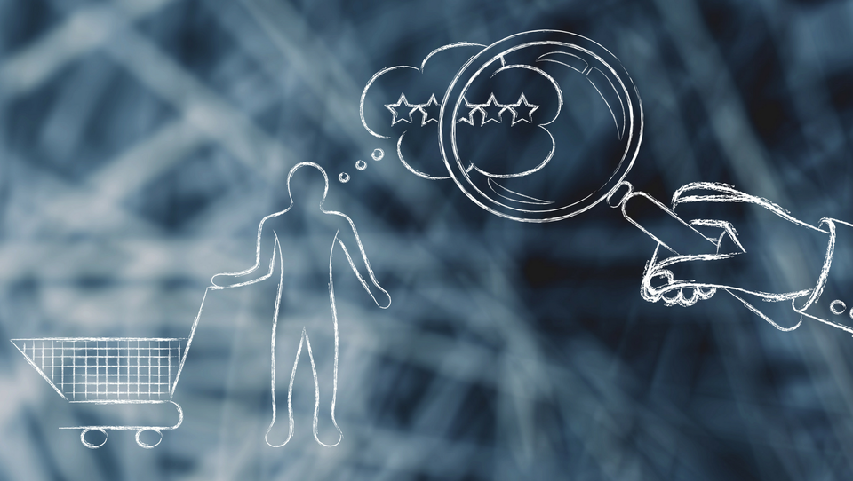 Klient 2.0: nowe wartości ioczekiwania
