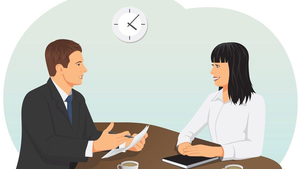 3 mity na temat tego, czego chcą klienci
