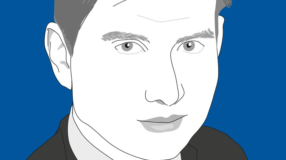 Krzysztof Witkowski: wróć do fundamentów