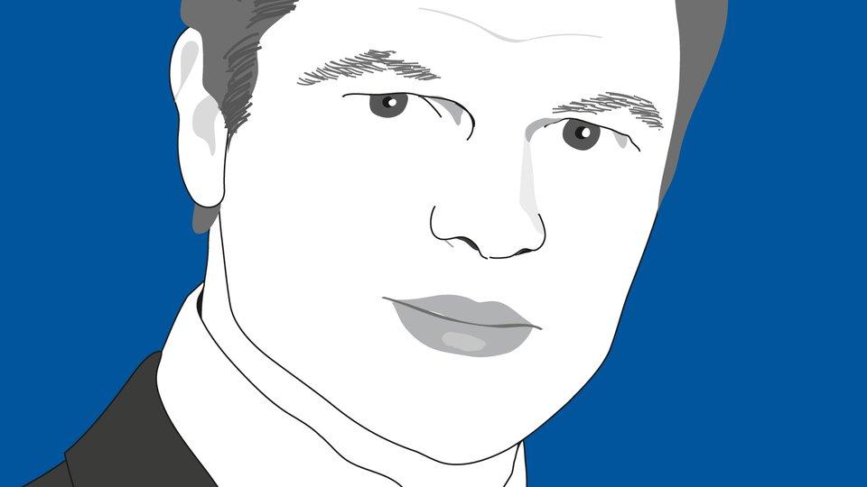 Tomasz Danis: wyznacz ambitniejsze cele