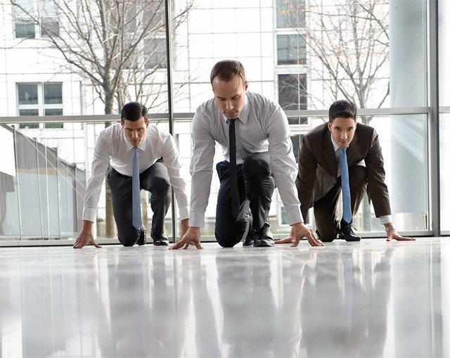 Zaangażuj pracowników wtworzenie innowacji IT