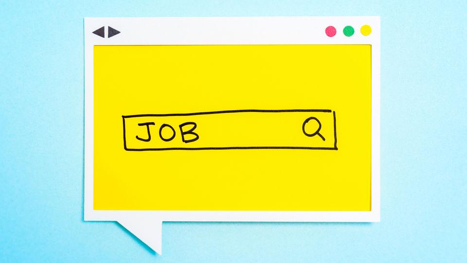 Proste narzędzia online ułatwiające rekrutację