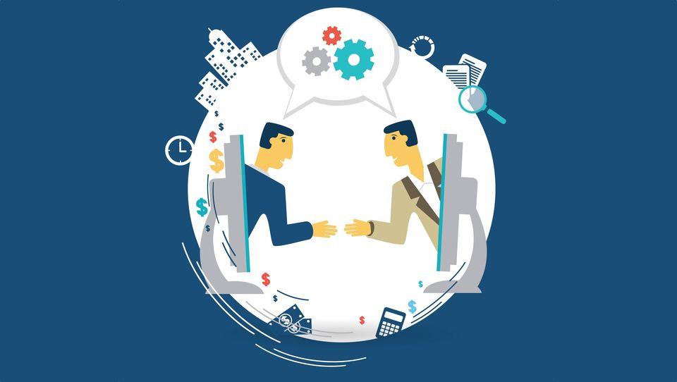 Jak poruszać drażliwe kwestie podczas wirtualnych spotkań
