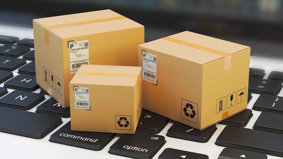 Sprzedawcy internetowi powinni zadbać oposprzedażowe doświadczenie klientów