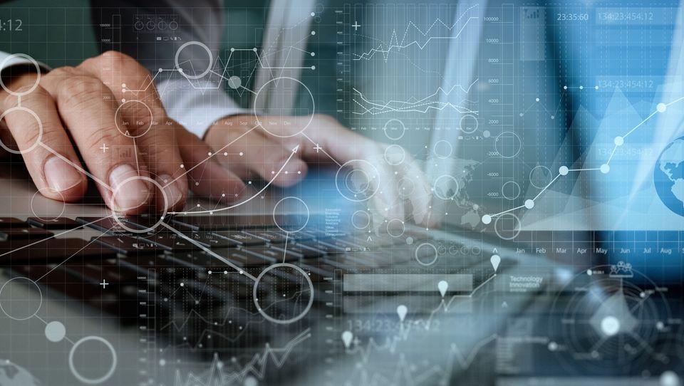 Dwa cyfrowe mity, które zwodzą kierownictwa firm