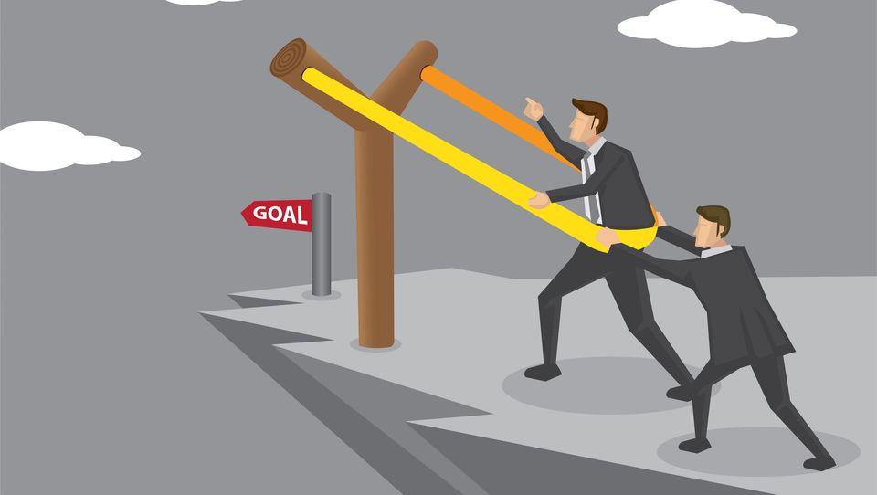 Jak zarządzać zespołem, który ma zbyt wiele zadań?