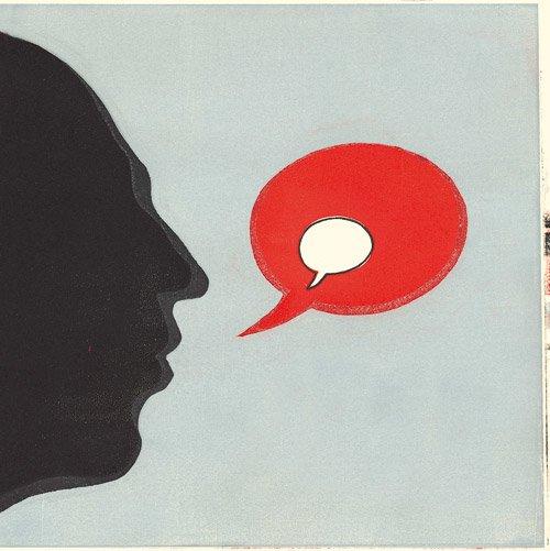 Czy milczenie zabija twoją firmę?