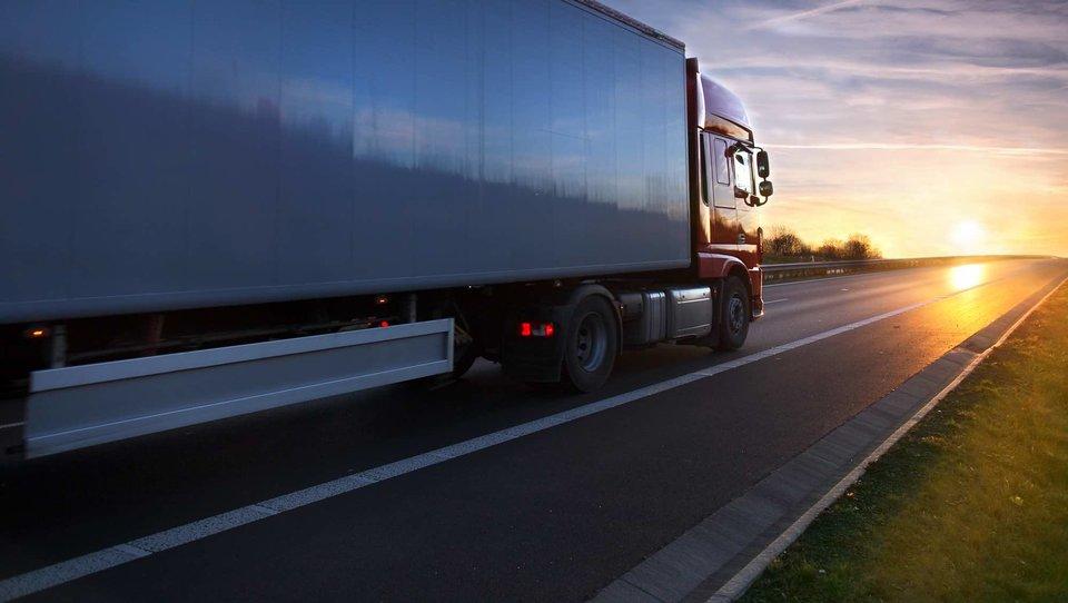 Co się zmieni weuropejskiej logistyce po przyjęciu dziesięciu nowych państw do UE?