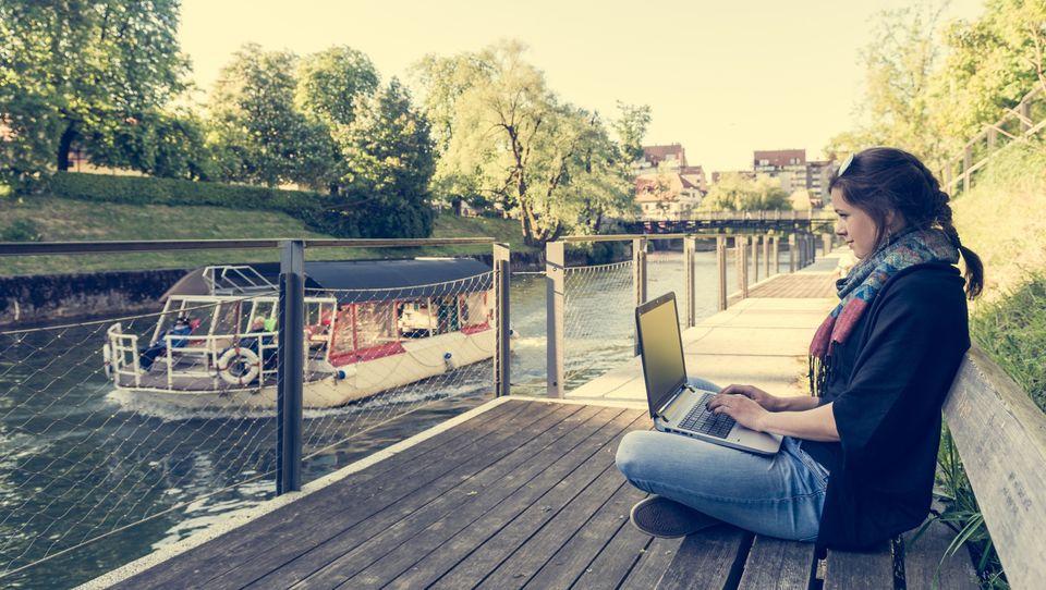 Czego millennialsi oczekują od pracy? Ogólnoświatowe obserwacje