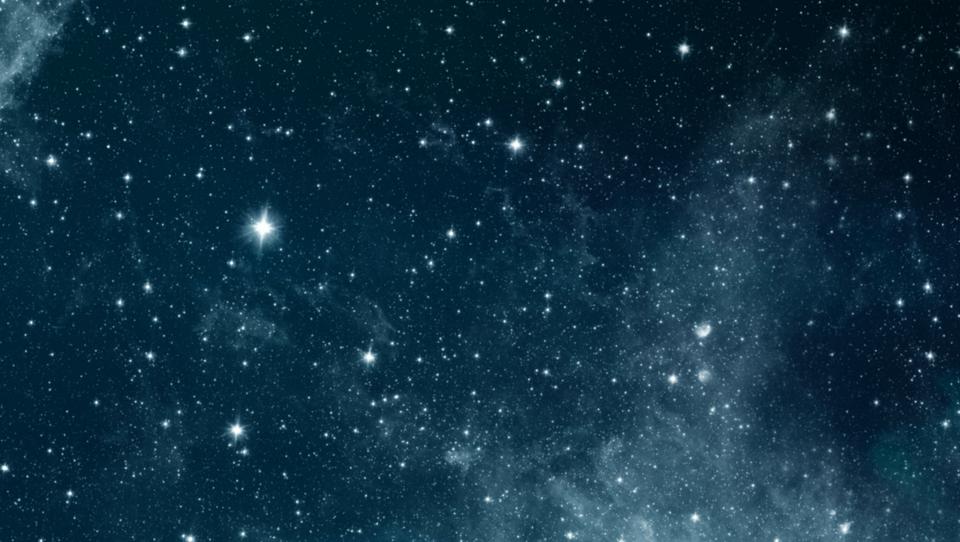 Zatrudnianie gwiazd sprzedaży nie jest najlepszą drogą do rozwoju