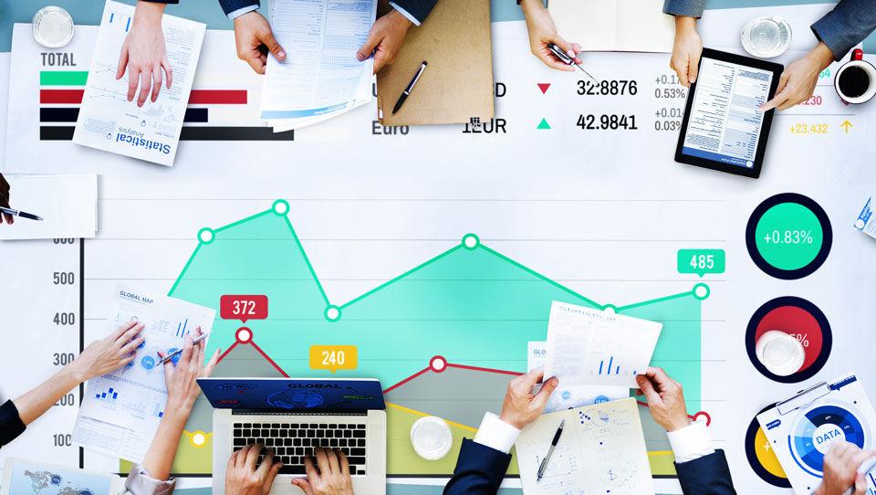 Większa skala, lepsza jakość. Jak zmieniły się usługi outsourcingowe?