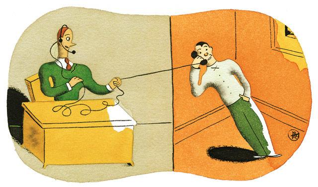 Jak badania satysfakcji wpływają na klientów