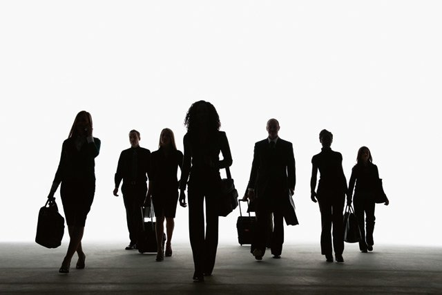 Zrównoważony marketing: filar zaufania klientów