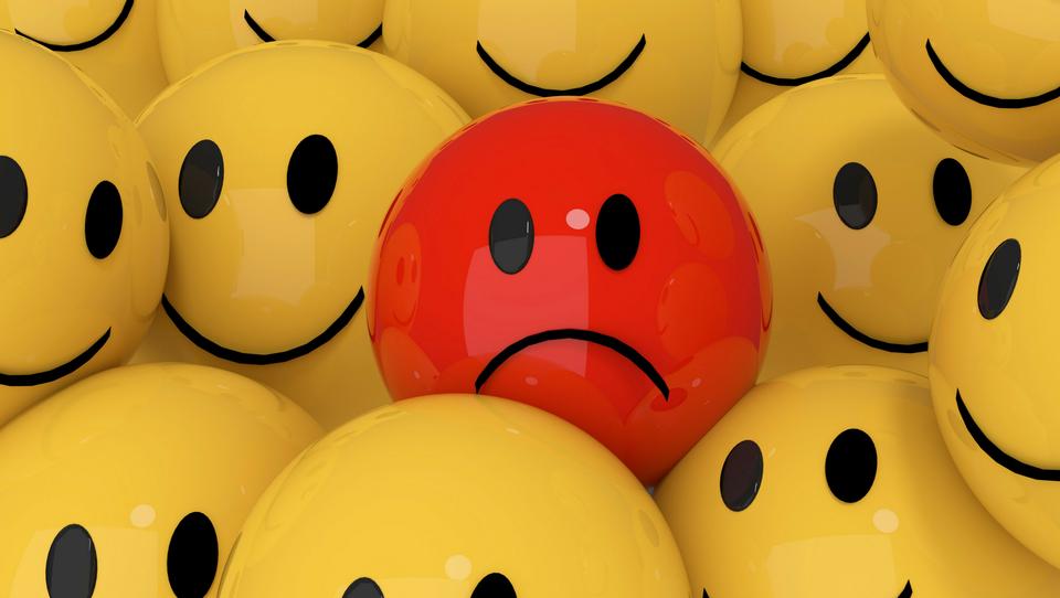 Dlaczego zadowoleni zżycia pracownicy to coś złego?