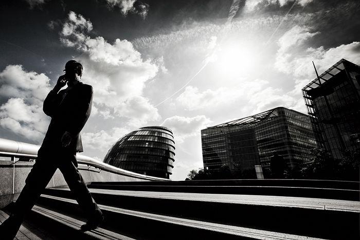 Chcesz dzięki chmurze osiągnąć sukces biznesowy? Zacznij od uporządkowania firmy
