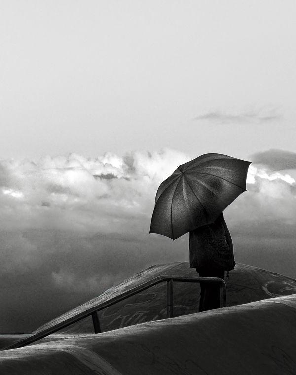 Pokonaj bariery utrudniające wprowadzanie chmury
