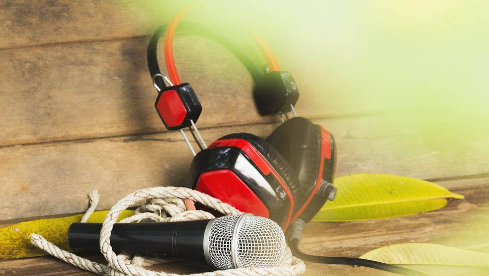 Jak być lepszym słuchaczem?