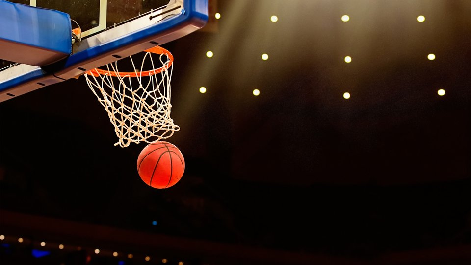 Za długie, męczące spotkania? Rozegraj je wstylu NBA