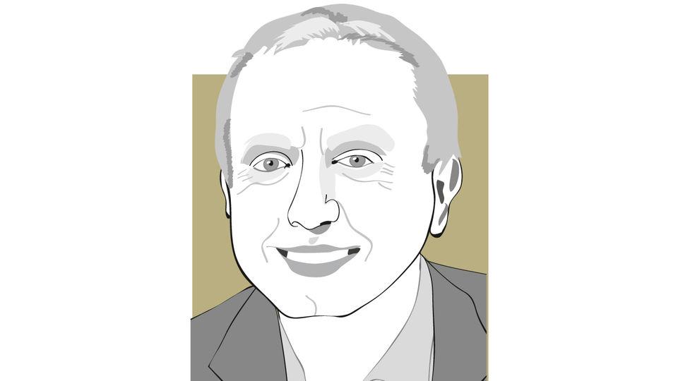 Krzysztof Kowalski: postaw na fakty