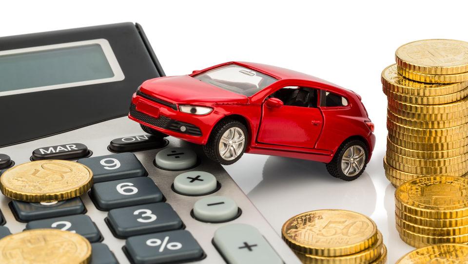 Nowoczesne finansowanie wpraktyce leasingodawców