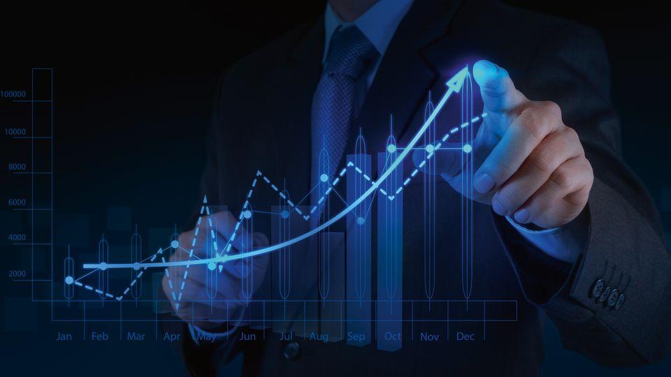 Do końca roku firmy mogą liczyć na duże oszczędności