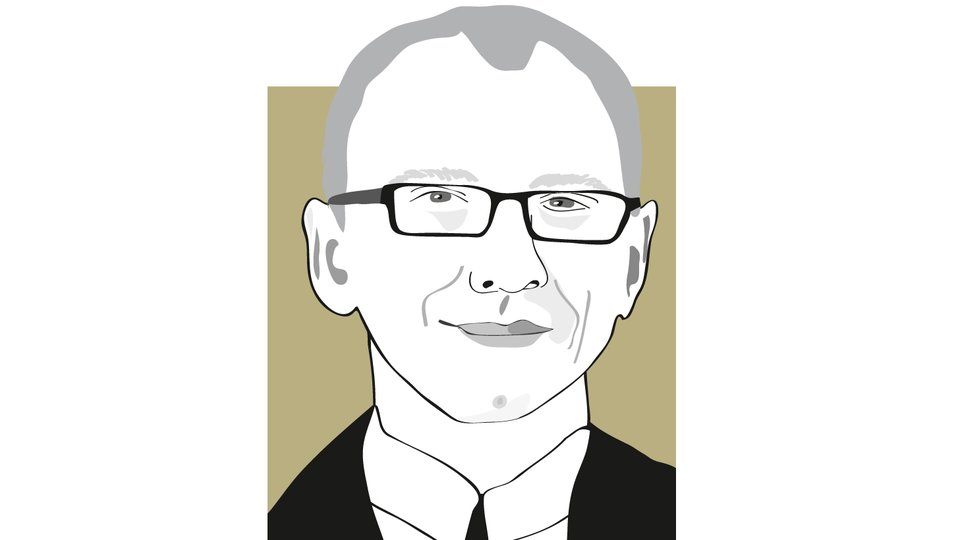 Andrzej Maciejewski: Unikaj niedopowiedzeń