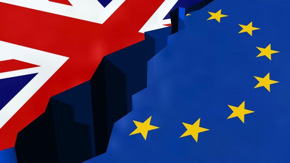 Co Brexit oznacza dla światowej gospodarki irelacji zUSA?
