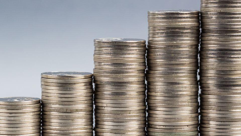 Zmaksymalizuj korzyści zhandlu wielokanałowego