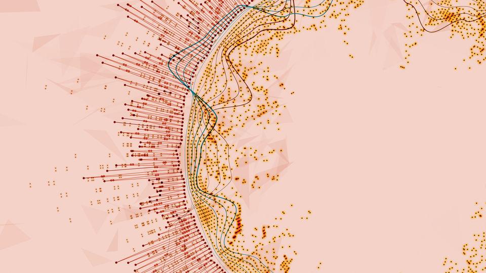 Wizualizacja danych: przydatne narzędzie menedżera